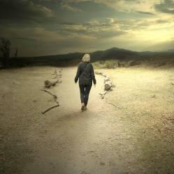 """""""Sin mirar atrás"""" - Laura Len - 211015"""